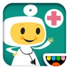 淘卡寶卡:醫生 (Toca Doctor)
