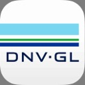 DNV GL Maritime icon