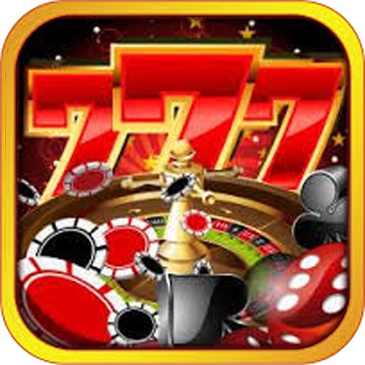 Egypt Poker : The Best FREE Slot Machine of Pyramid Gold in Egypt iOS App