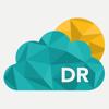 Dominikanische Republik Wettervorhersage, Führer für Reisende.