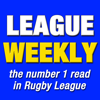 League Weekly