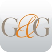 Garden Gun Magazine on the App Store
