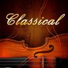 古典音乐精选合集HD 聆听节奏大师演奏世界经典名曲减压放松旋律天籁之音