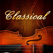 world best classical music collections free HD