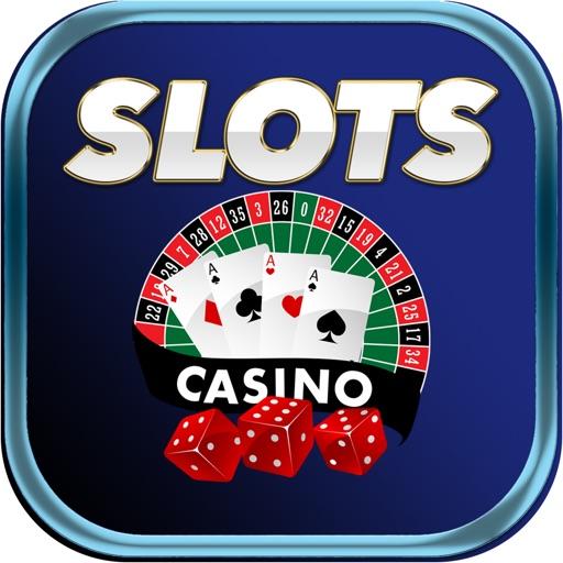 Casino ferrolano telefono - Gclub casino online download - Slots fever trucchi
