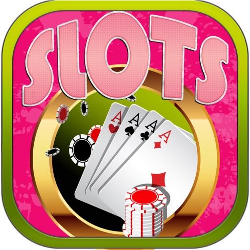 888 casino slot machine