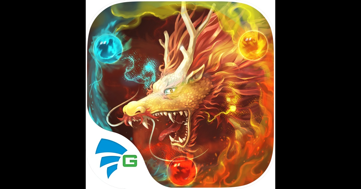 The gioi hoan my 2 download