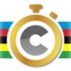 CoachMyRide : un entraîneur cycliste dans votre poche