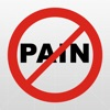 PainPal for chronic or acute muscular, nerve and generalised pain or discomfort