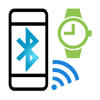 Tseng Hsiu-chuan - Notice for smartwatch portada