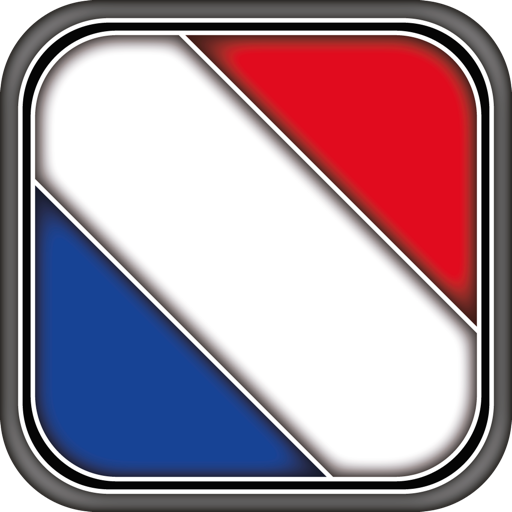 French Dictionary (Offline)