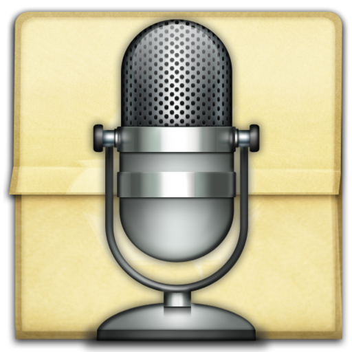 Voice for Mac