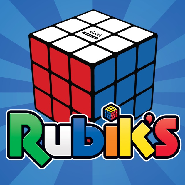 Image result for rubix cube