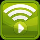 AirAV -WiFi Media Player