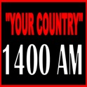 Your Country 1400 icon