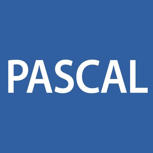 Обучение По Паскалю