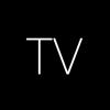 TV – Die neue, unabhängige App für deinen TV Empfänger