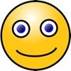Emoji, Sticker for Line, Viber, Wechat, Whatsapp, Tango, Instagram.