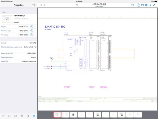 Eplan Software Download