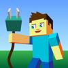Plug for Minecraft Pocket Edition