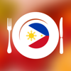 Filipino Food Recipes - Best Foods For Your Health