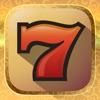 GOLDEN Slots 777 — Elite Slot Machine PLAY OFFLINE!