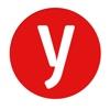 Ynet.co.il iOS App