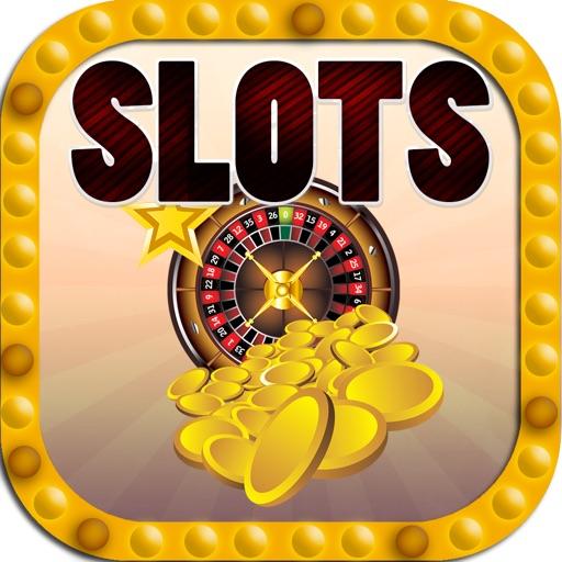 Hit Ceasar Quick Casino – Las Vegas Free Slot Machine Games iOS App