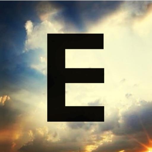 EyeEm – 写真コミュニティー | 写真編集 & フィルター | カメラ