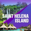 Saint Helena Island Tourism Guide
