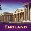 England Tour Guide