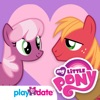 My Little Pony: La pozione d'amore