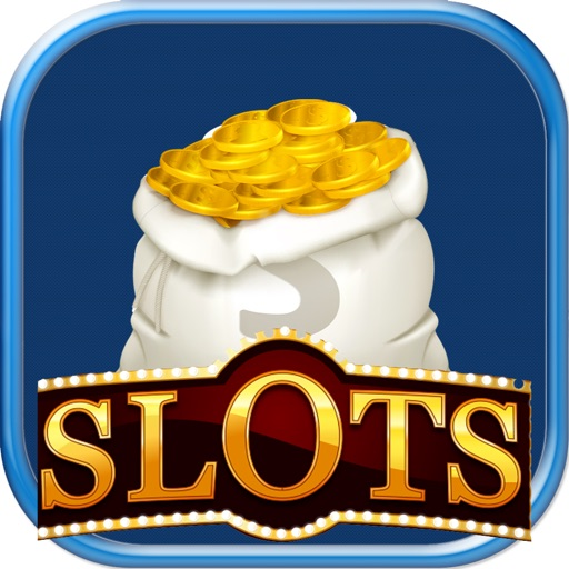 Best Aristocrat Rich Casino - Vegas Strip Casino Slot Machines iOS App