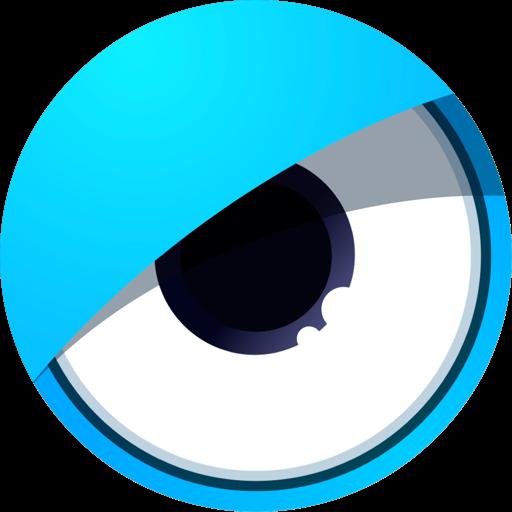 Eyesight Relax PRO