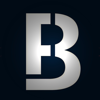 FırsatBahis - İddaa Bahis Tahminleri Banko Maçlar