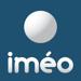 Iméo – Le guide d'homéopathie