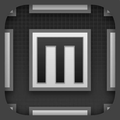 Math Maze — Race To Find The Path iOS App