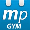 Matchpoint Gyms local fitness gyms