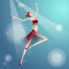 韩舞时间跳舞视频教学 - 看视频学跳舞,0基础起步学舞必备舞蹈教学视频
