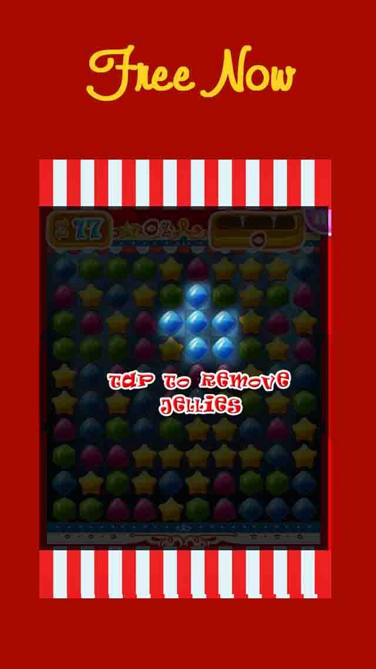 Fruit link mania - Happy Fruit Candy Link Mania Candy Connect Free Edition