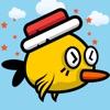 Flappy Duck & Quick math