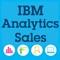 download IBM Analytics Sales Academy