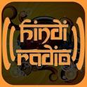 Hindi Radio Player icon