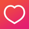 10000 Likes and Followers for Instagram - Get more free instagram like, follower & video views