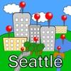 Wiki-Reiseführer Seattle - Seattle Wiki Guide