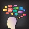 Mind Mapping 101: Tipps und Tutorial
