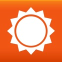 AccuWeather Platinum - Weather for Life icon