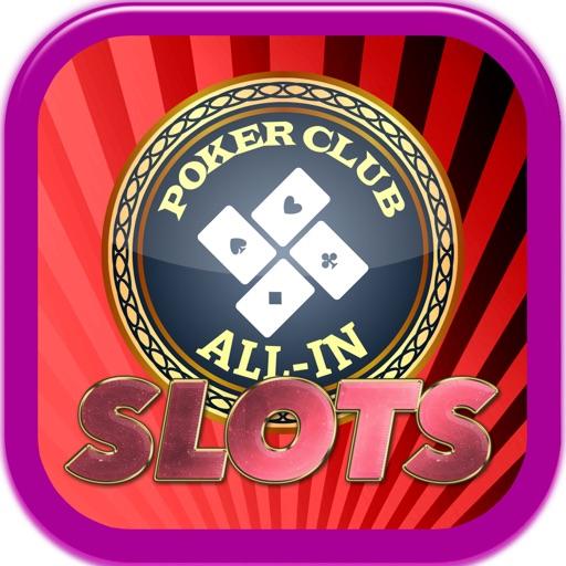 Greenwood Slots - Jackpot Edition iOS App