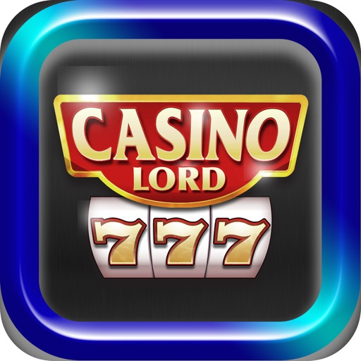 An Jackpot Party Fun Las Vegas - Slots Machines Deluxe Edition iOS App
