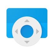 Google: Android TV-Fernbedienung für iOS, Plex mit Chromecast-Verbesserungen